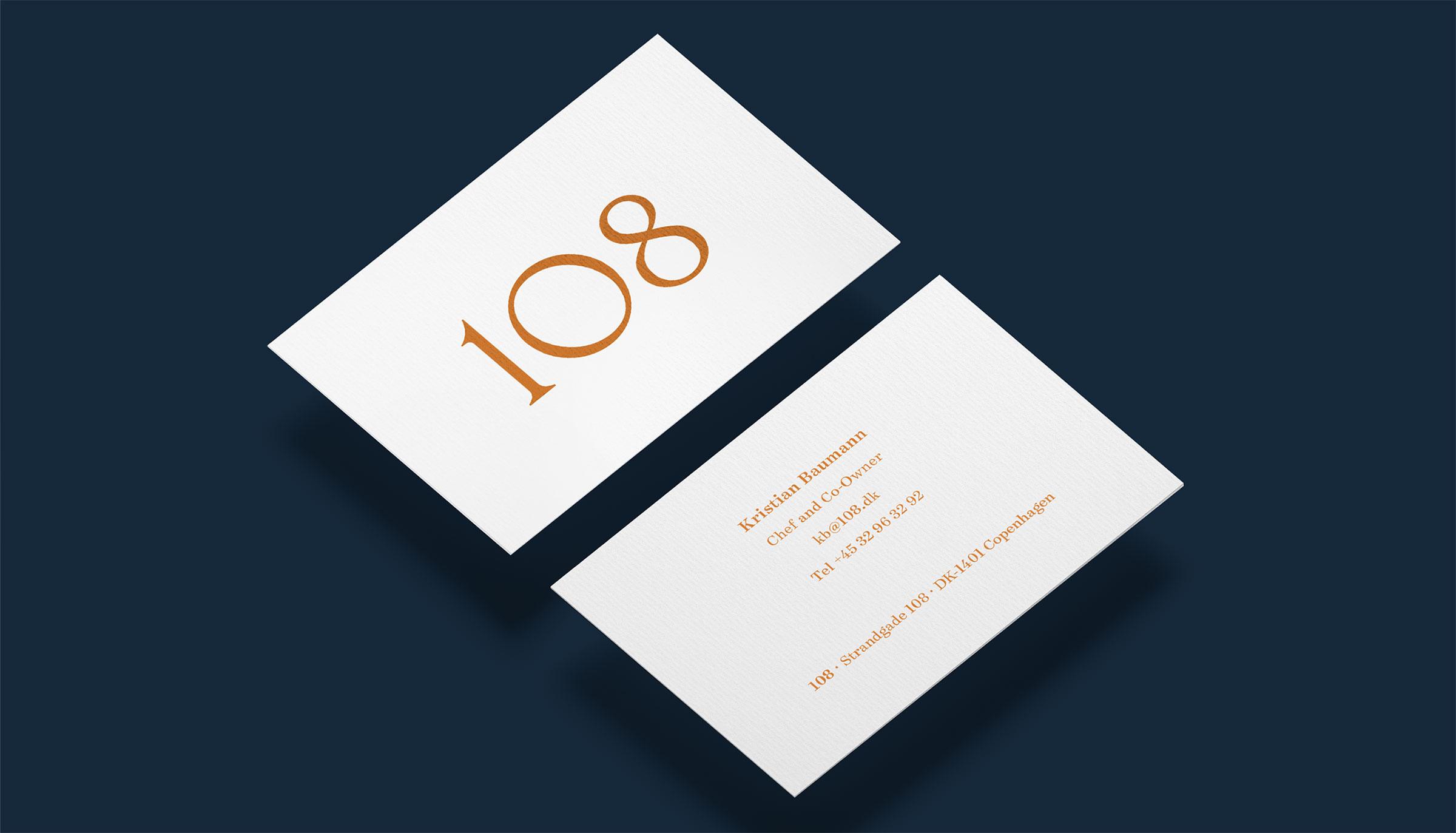 108_buinsesscar