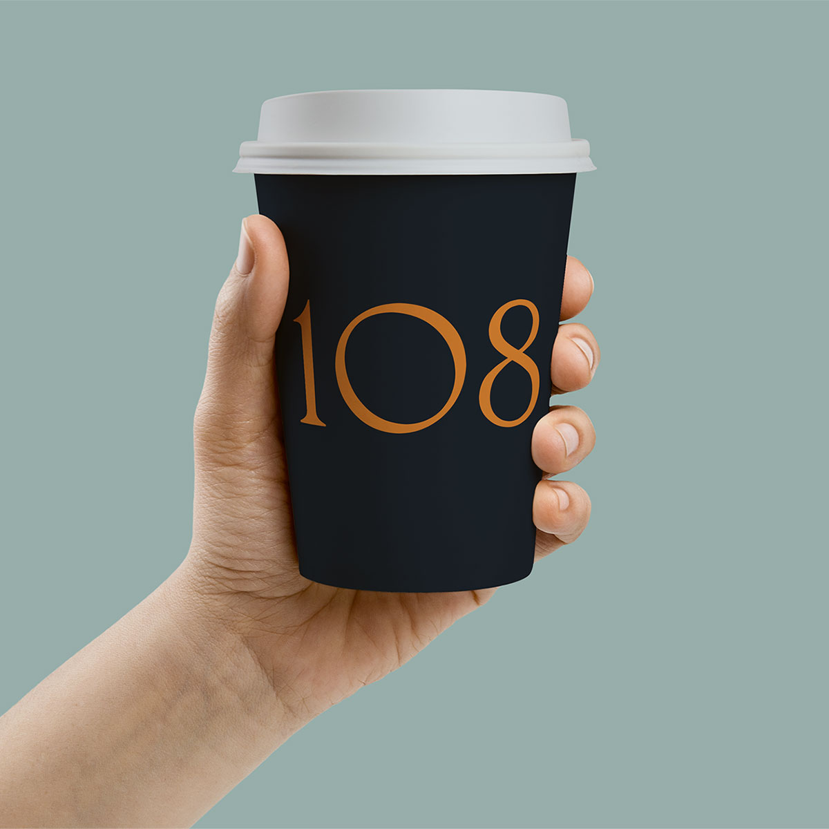 108_coffecup