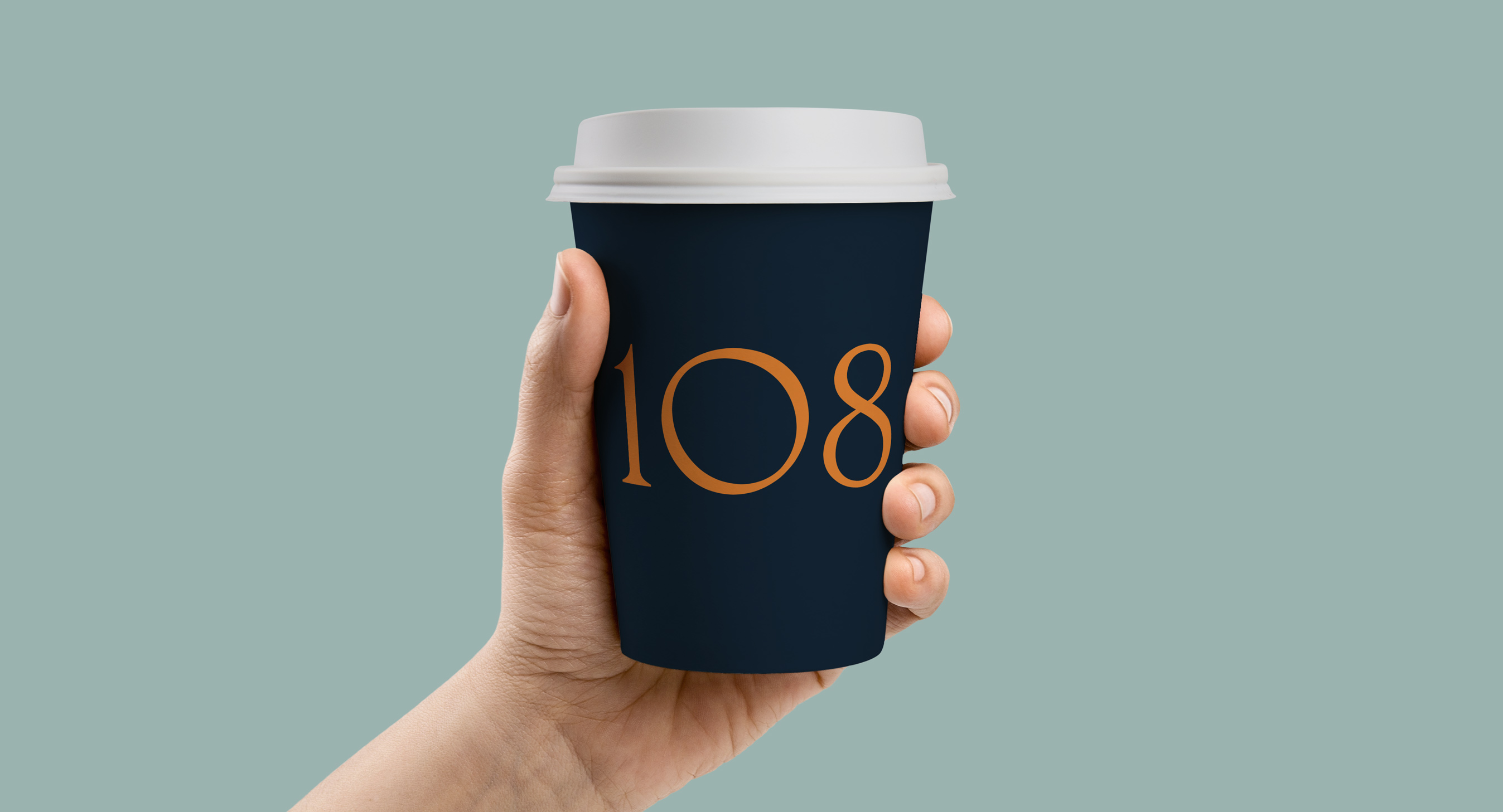 108_cup