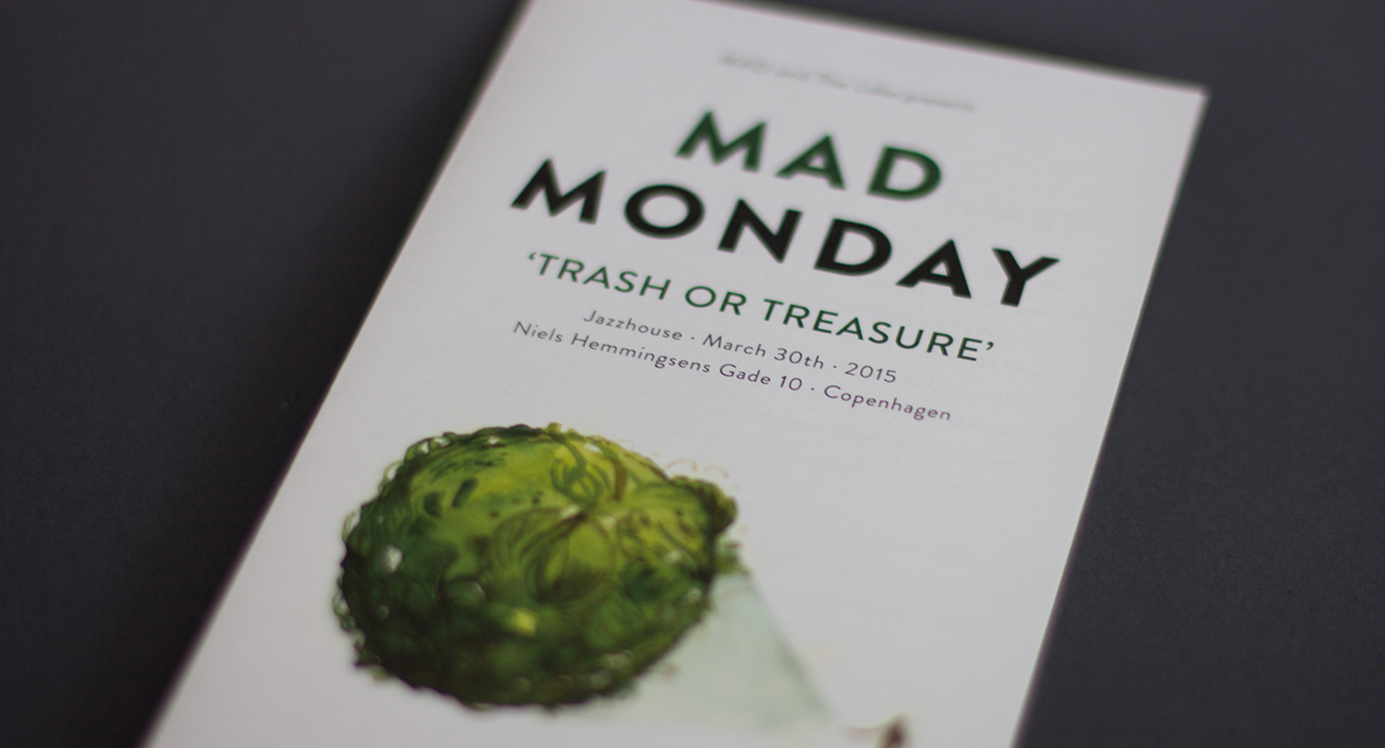 MAD_mondaycover