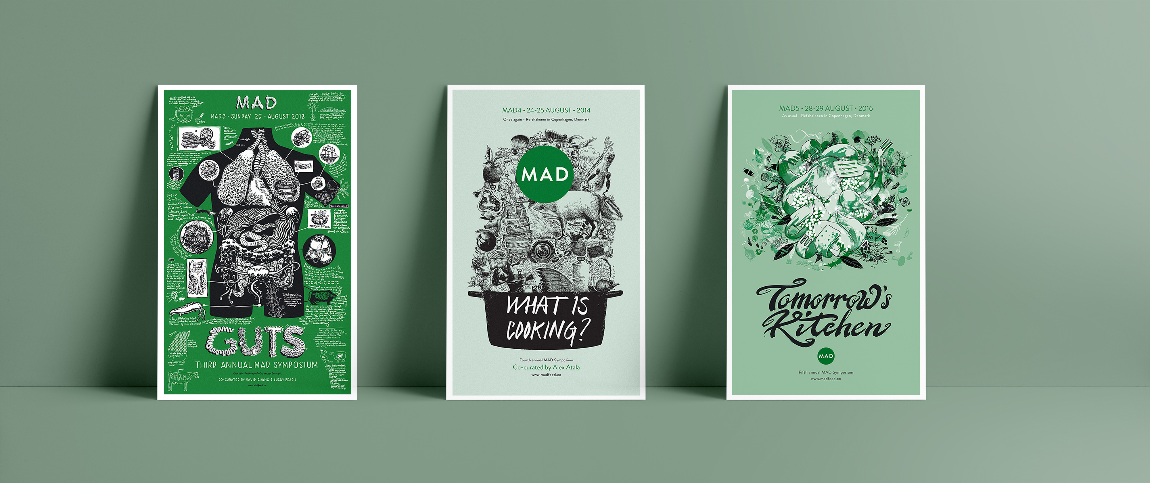 MAD_posters