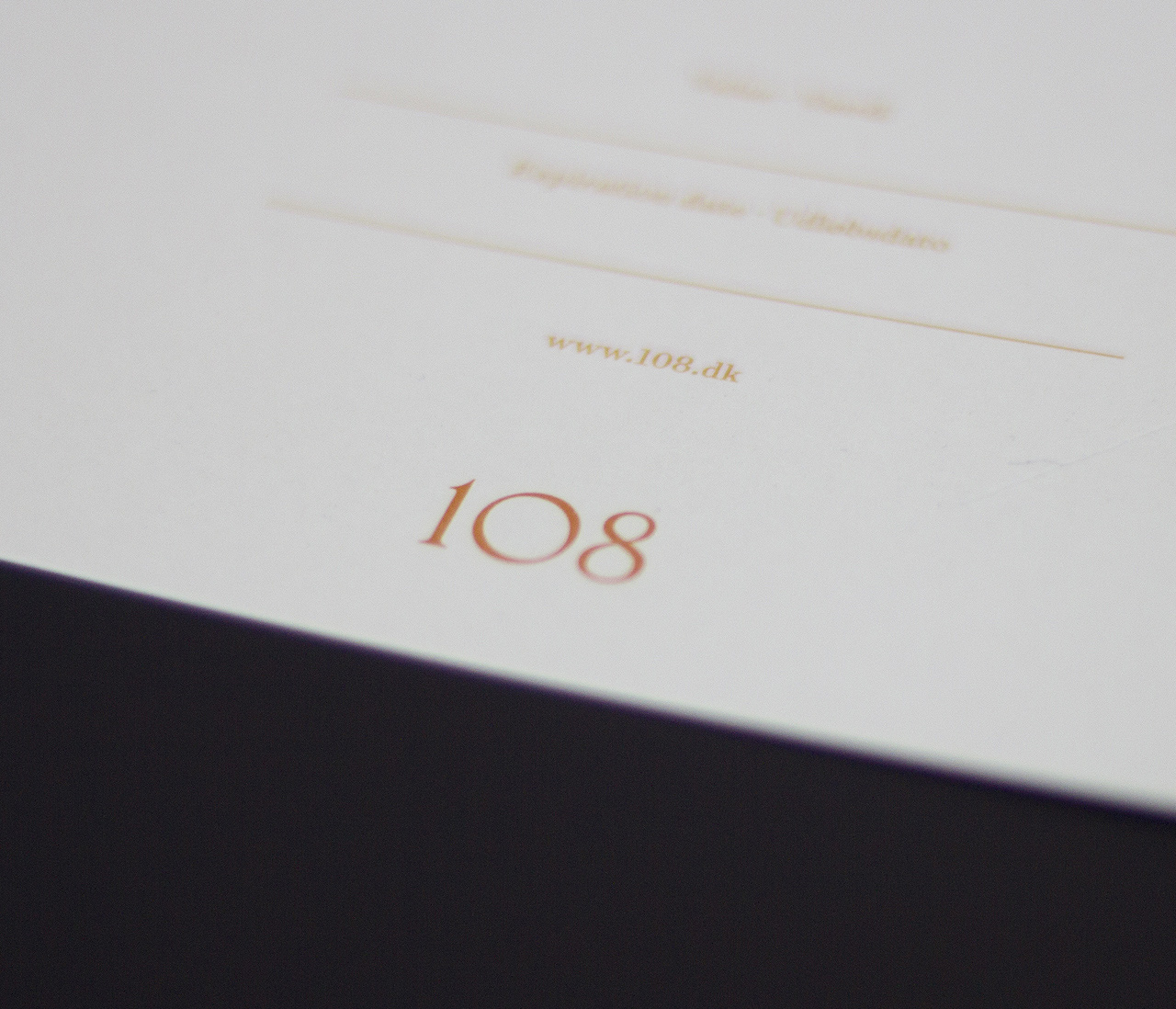 108_giftcard